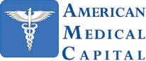 American Med & Commercial Capital Logo