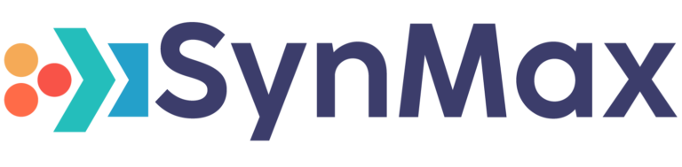 SynMax Logo
