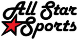 All Star Embroidery and Screen Printing