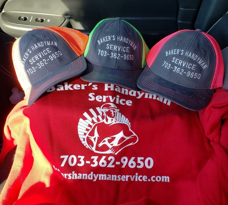 Promote Your Business with Custom Logo Wear