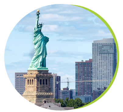 immigration and naturalization service