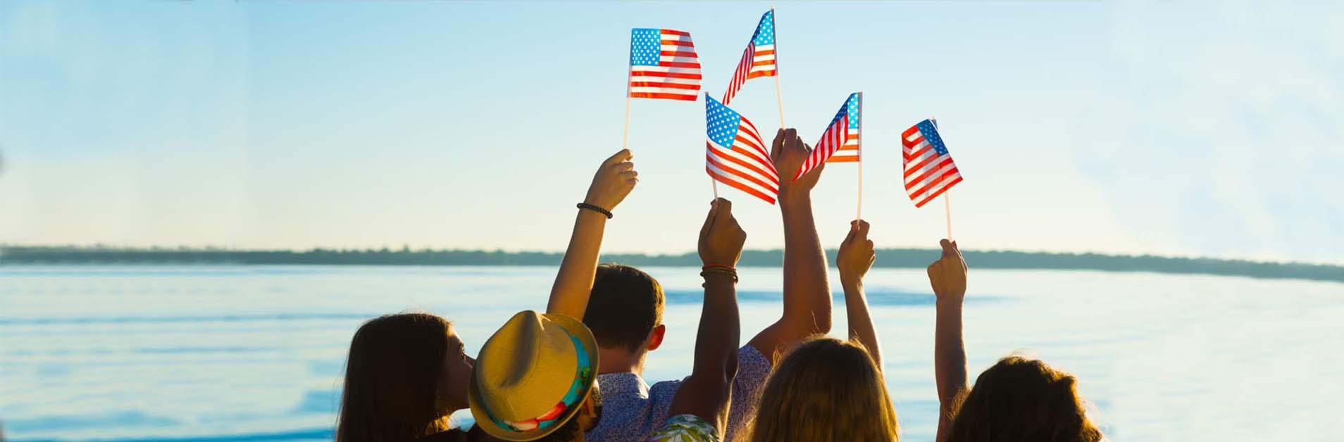 US Citizenship Attorney   Citizenship and Naturalization   Charleston SC