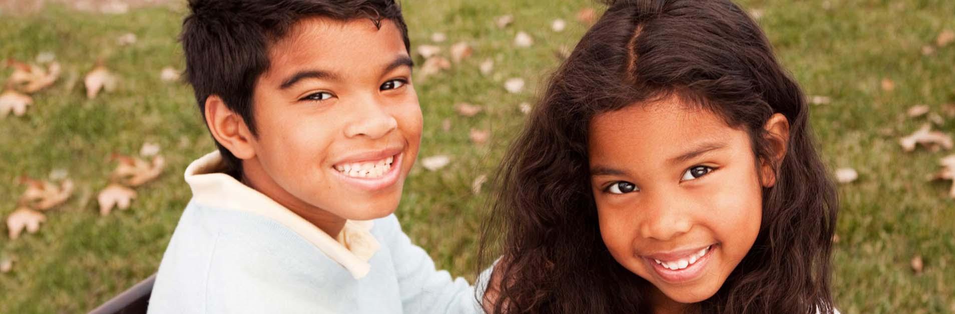 Juvenile Status | Charleston SC Immigration Law