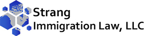 Charleston South Carolina Immigration Law