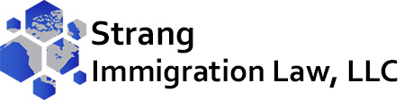 Immigration Law | Charleston, SC