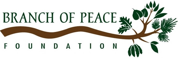 Branch of Peace