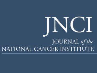 JNCI Logo