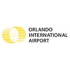 Orlando International Airport