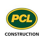 PCL Construction Services