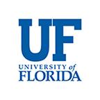 University of Florida