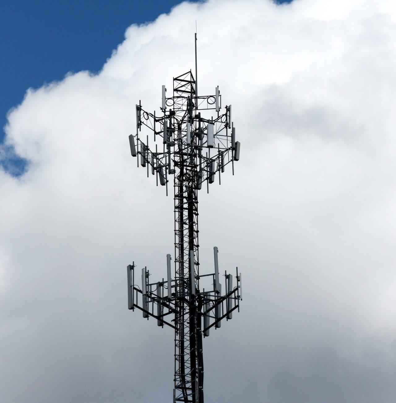 radio-tower-against-cloud