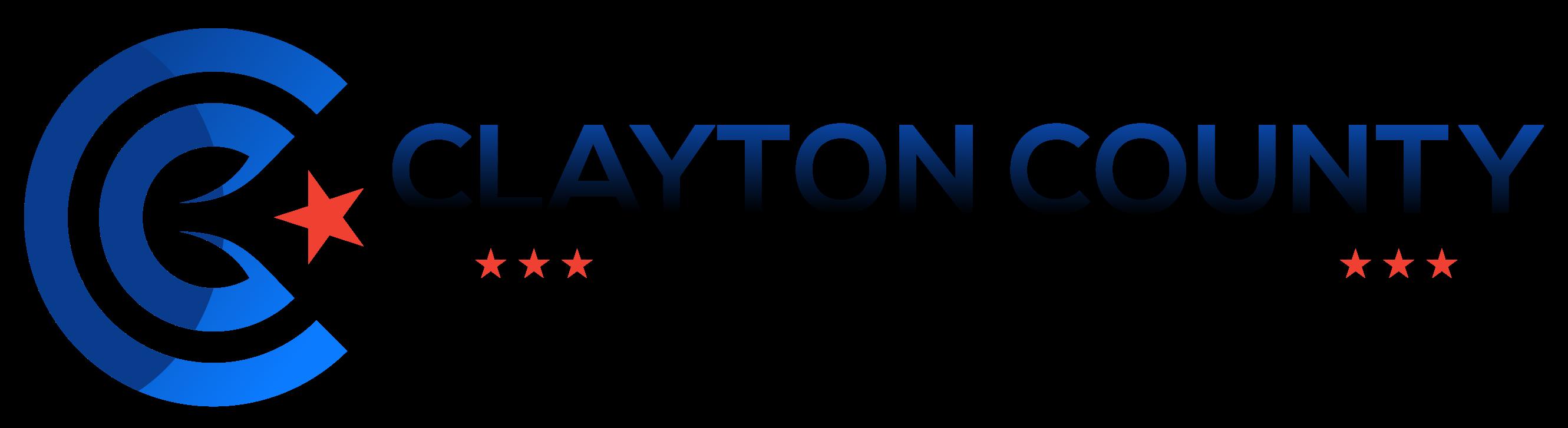 Clayton County Democrats