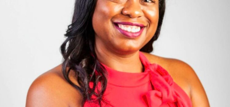 Candidate Questionnaire: Joy Tellis Cooper, Candidate for Clayton County Public Schools District 8