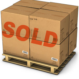 We buy all types of consumer-related products. We purchase all types of quantities – ranging from one case pack to an entire warehouse. We work with professional wholesalers, retailers, manufacturers, liquidators, distributors, importers, freight warehouses, and bankers all over the world.