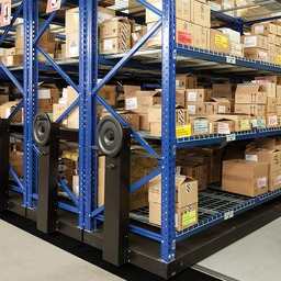 We are surplus inventory buyers, excess merchandise buyers, closeout buyers, wholesale bulk inventory, closeout merchandise, overstock merchandise, unclaimed freight buyers, inventory and wholesale liquidators, excess inventory buyers, and more.