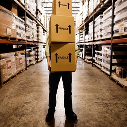 Bulk Inventory Buyers, Inc is in the business of helping people and companies who have excess inventory or closeout merchandise. We are reliable and experienced. Our fast, easy process is designed to respect your time and solve your challenging problems. We also believe in presenting you with a fair and competitive offer for your product(s).