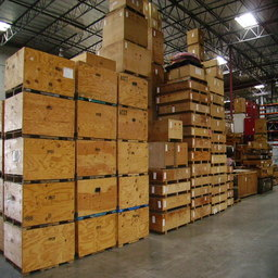 There are many different reasons why companies have excess inventory and must liquidate. Whatever the reason, the solution is to turn it into cash and free up valuable and/or expensive warehouse space. Let us help you do this!