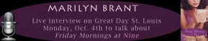Great Day banner 1