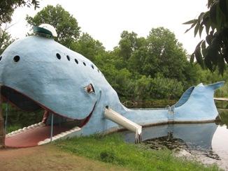 sm-Blue Whale