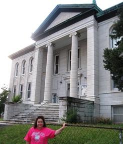 sm-Joplin Library