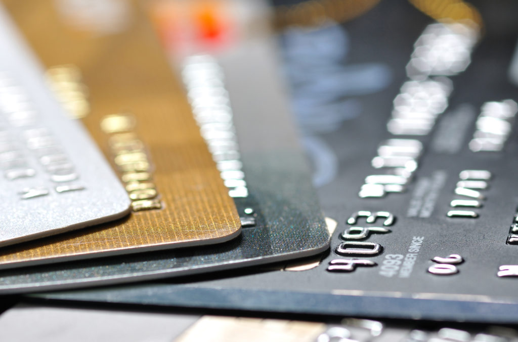 Credit Cards  Debt Collection Lawyer   James W Spivey