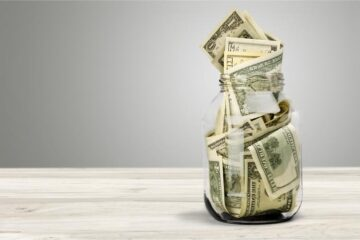 How You Can Save Money on a Limited Budget