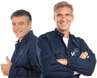 Boyer Refrigeration Heating & Air Conditioning