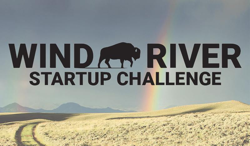Windriver Startup Challenge image