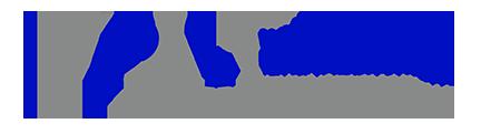 Impact Casper logo