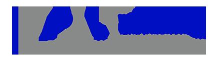 Impact Sheridan logo