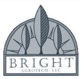 Bright Agrotech logo