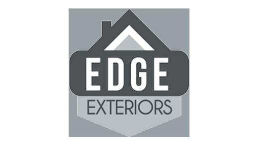 Edge Exteriors logo