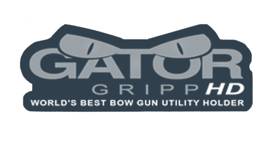 Gator Gripp logo