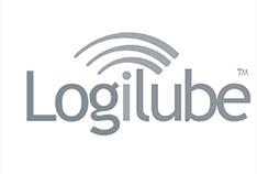 Logilube logo