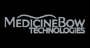 Medicine Bow Technologies logo