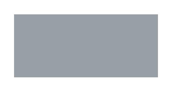 NU Locating logo