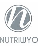 Nutriwyo logo