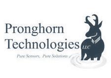 Pronghorn Technologies logo