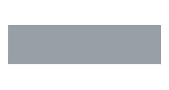 Symmetry Trailers logo
