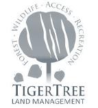 Tiger Tree Land Management logo