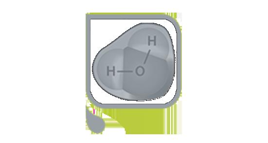 Western Alternative Energies logo