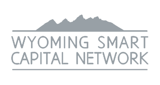 Wyoming Smart Capital Network logo
