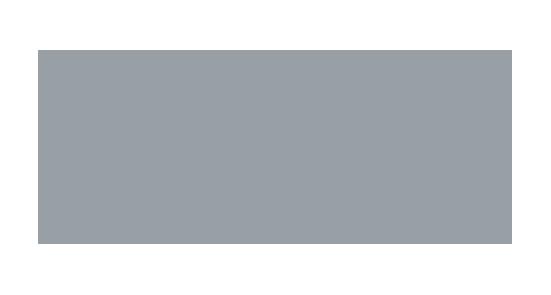 Wyoming Smart Capital Network logo