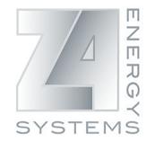 Z4 Energy Systems logo