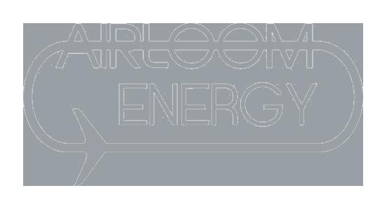 Airloom Energy logo