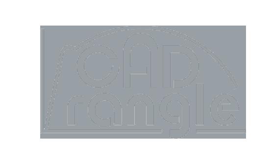 CADrangle logo