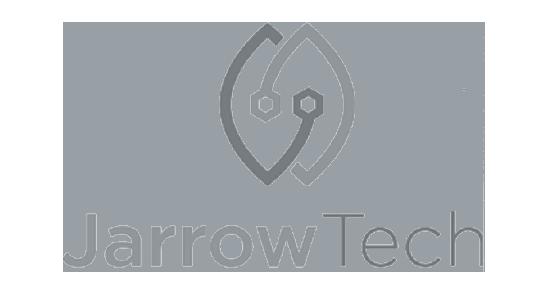 Jarrow Tech logo