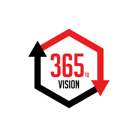 365 to Vision