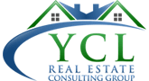ycl-real-estate-consulting-group-logo