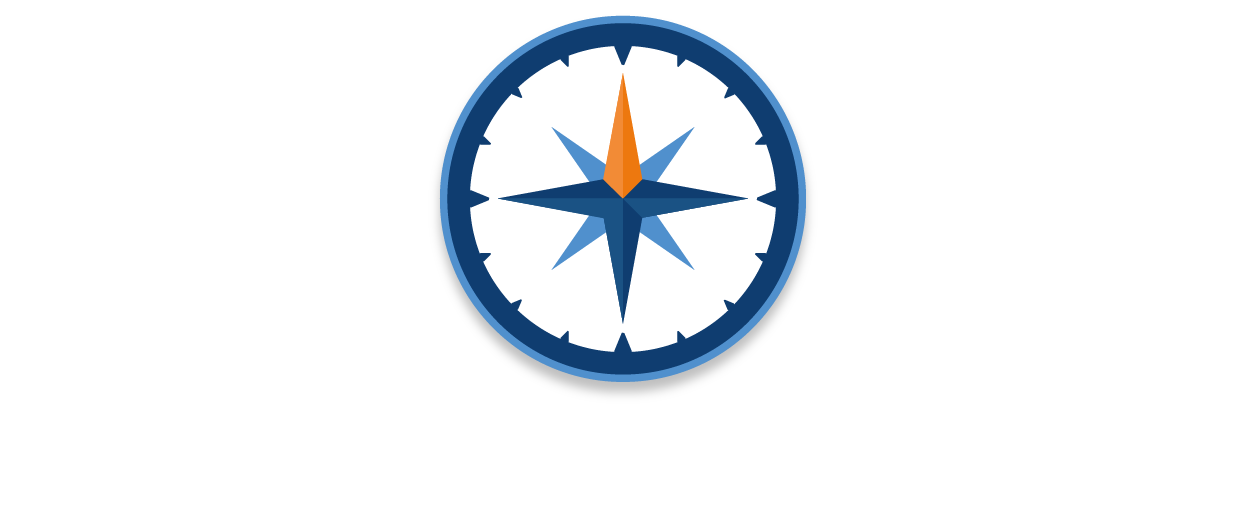 Guiding Your Mission